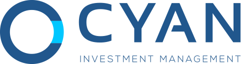 Cyan Investment Management